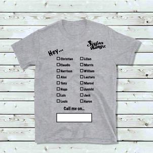 SK Merchandise Shirt Samples.010.jpeg