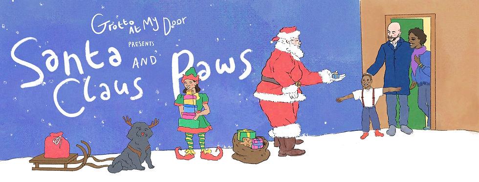 Santa-Claus-And-Paws-Banner_edited_edited.jpg