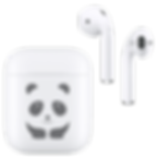 SPR-SP375752-panda-engrave-.png