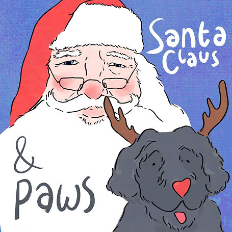 Santa-Claus-And-paws-Profile-Pic_edited_edited_edited.jpg