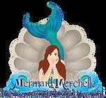 Mermaid-Merchelle-Logo-v2.png