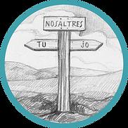 monicajal_dibuixos-03.png