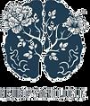Logo%252520neuropsy_edited_edited_edited