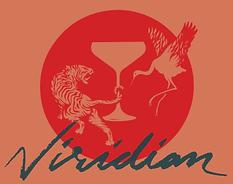 VIRIDIAN-17.png