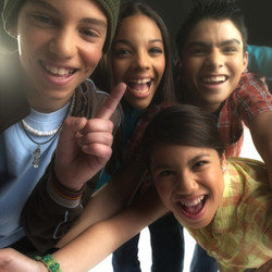latin_teens