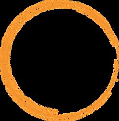 orange-1210522_960_720.png