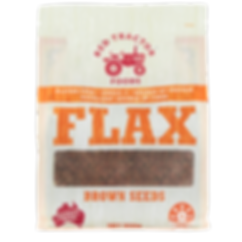 Brown-Flaxseeds.png
