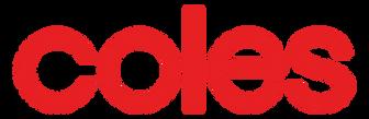 1280px-Coles_logo.svg.png