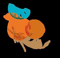 ApricotCoconutArtwork-pad.png