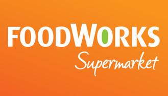 Foodworks-Logo.jpg