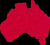 100--australian-family-owned_300dpi_2x.p
