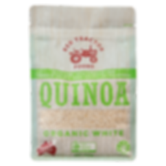 Organic-White-Quinoa.png
