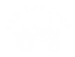 Red Tractor logo white.png