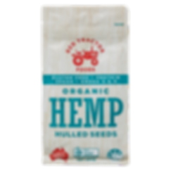 Hemp-Hulled-Seeds.png