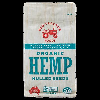 Hemp-Hulled-Seeds.png