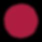 Cranberrt (2)-pad.png