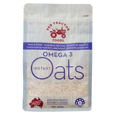 Omega-3-Instant-Oats-with-Flaxseed-500g.