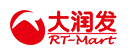 rt mart.png