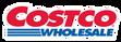 512px-Costco_Wholesale_logo_2010-10-26.s