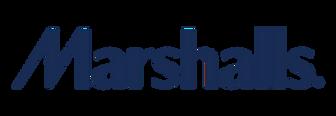 marshalls-logo1.png