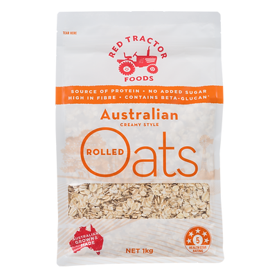Rolled-Oats-1kg.png