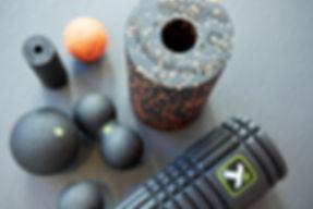 Sports Royal Training Lounge in Hannover, Betriebliche Gesundheitsförderung, Firmen Fitness