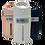 Thumbnail: 杯型便攜式霧化機
