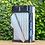 Thumbnail: AURABEAT - AG+ 雙離子消毒空氣淨化器 - NSP-X1