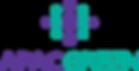 APG logo(v)(Transparent).png