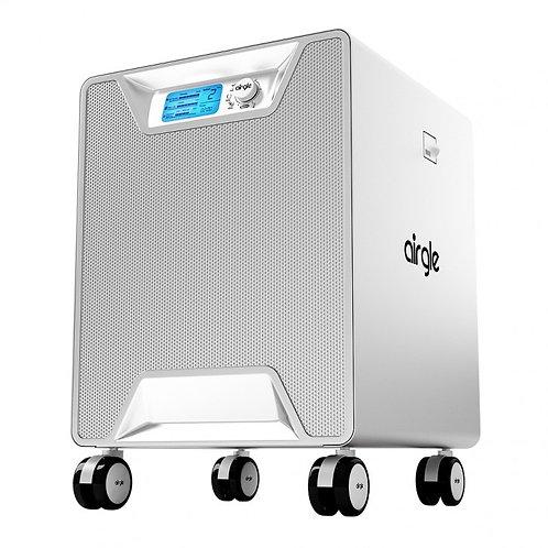 Airgle - 全面綜合型空氣淨化機 - AG500