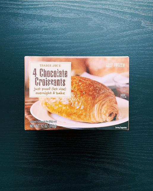 trader-joes-chocolate-croissants.jpg