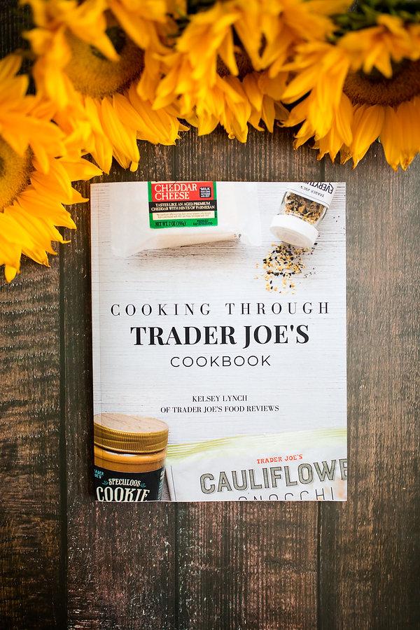 cooking-through-trader-joes-cookbook.JPG