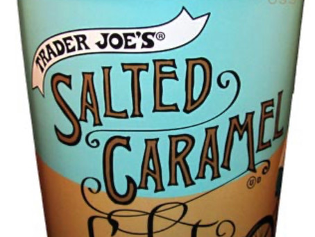 8 Trader Joe's Items Being Discontinued