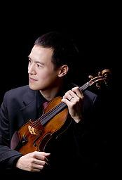 Joseph Lin 1, photo by Koichi Miura.jpg