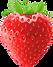 Erdbeere_edited.png