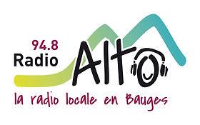 484858-radioalto_logo_baselineradio_1.jp