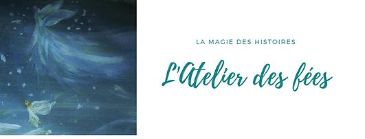LOGO_Atelier_des_fées.png