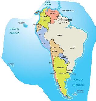 modelos-económicos-de-latinoamérica-2.jp