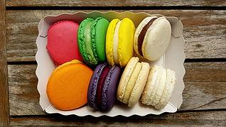 pastries-3418653_1280.jpg