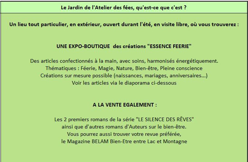 Grille_Créations_pour_site_web.JPG