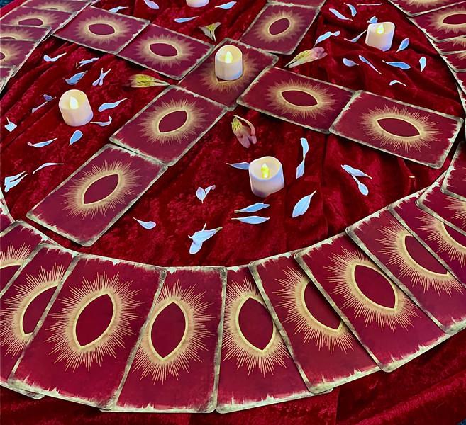 Divine Feminine Card Circle.jpg