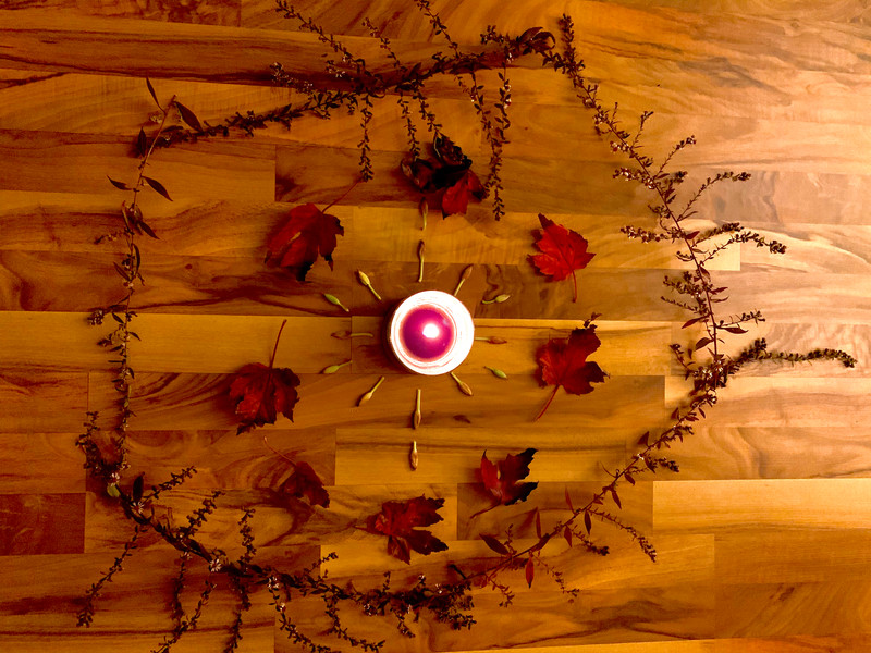 Fall Altar.jpg