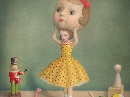 B&B - Bambini e Bambole