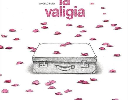 "STORIA - ""LA VALIGIA"""