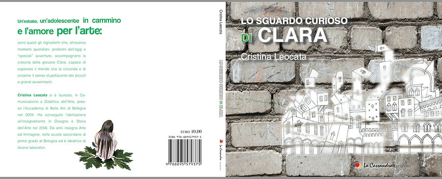 www.cleocata.com