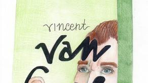 L'ARTISTA IN PRIMO PIANO: VINCENT VAN GOGH