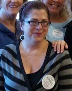 Jill Weiseman