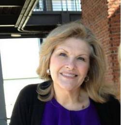 Kathy Carle