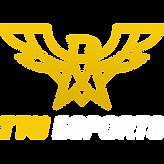 tnt_esports_logo.png
