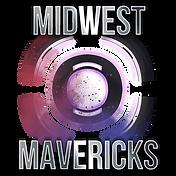 Midwest_Mavericks (1).png